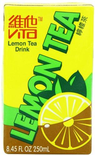 vitasoy-tea-lemon-tea-845-ounce