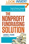 The Nonprofit Fundraising Solution: P...