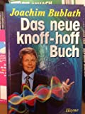 Das neue Knoff-hoff Buch