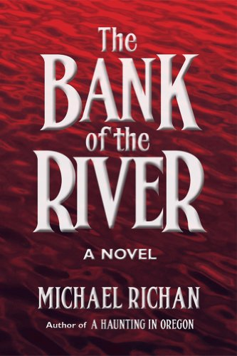The Bank of the River PDF