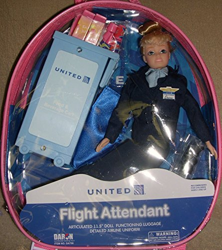 flight-attendant-doll-united-continental-merger-airlines-11-blond-with-backpack-accessories