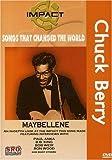 echange, troc Chuck Berry: Maybellene [Import USA Zone 1]