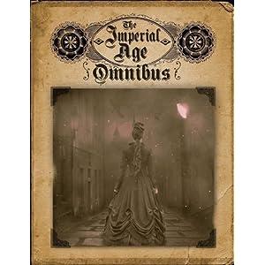 The Imperial Age Omnibus