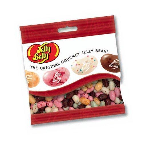 jelly-belly-eiscreme-mischung-gomas-de-mascar-sabor-a-helados-100-g