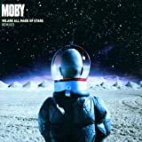 Moby We Are All Made Of Stars [CD 2] [CD 2]