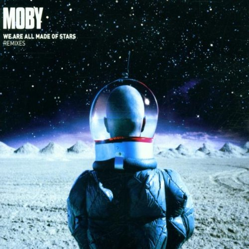Moby - We Are All Made of Stars Pt.2 - Zortam Music