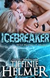 Icebreaker: Wild Women of Alaska