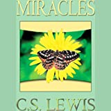 img - for Miracles book / textbook / text book