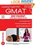 GMAT Roadmap: Expert Advice Through T...