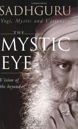 Download the mystic eye book sadhguru jaggi vasudev pdf download the mystic eye book sadhguru jaggi vasudev pdf fandeluxe
