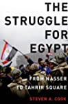 The Struggle for Egypt:From Nasser to...