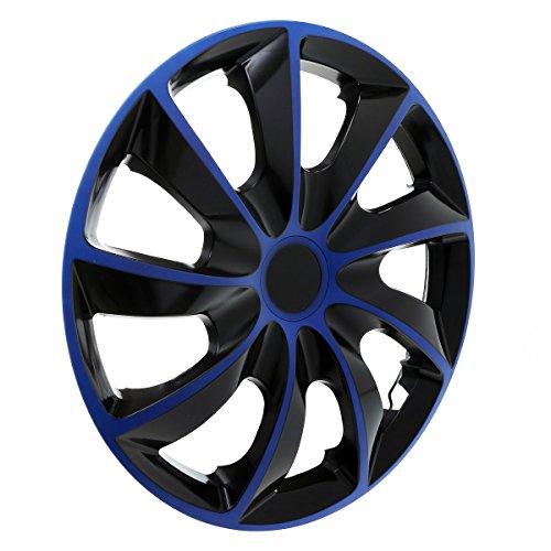 kn-30-bbl-14-negro-azul-tapacubos-universales-kit-incluye-4-unidades