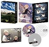 「ストライクウィッチーズ OVA」BD第1巻&第2巻が6~7割引