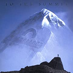 To the Summit
