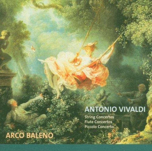 antonio-vivaldi-string-concertos-flute-concertos-piccolo-concerto