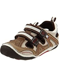 Stride Rite SRT Draco Sandal (Toddler)