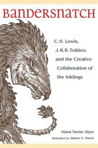 The Hobbit, by J.R.R Tolkien Essay