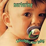 Acquista Nurturing