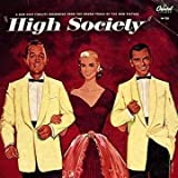 echange, troc Louis Armstrong & King Oliver - High Society
