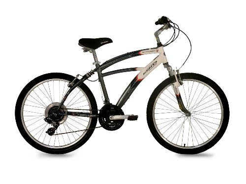 Kent Sierra Madre Men's Comfort Bike