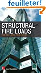 Structural Fire Loads: Theory and Pri...