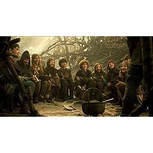 Robin des Bois, la véritable histoire [Blu-ray]