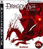 Dragon age : origins [import allemand]