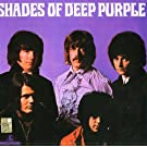 Shades of Deep Purple: Mono