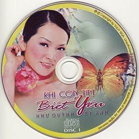 Dau Chan Tinh Buon