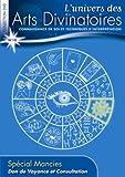 echange, troc L'univers des Arts Divinatoires N°10: Don de Voyance et Consultation