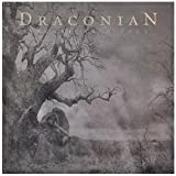 Draconian Arcane Rain Fell