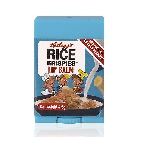 kelloggs-retro-70er-rice-krispies-lippenbalm