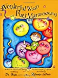 Wonderful Wuzs / Fues Maravillosos (Life Lessons Series) (Life Lessons Series) (Life Lessons Series)