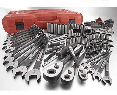 craftsman-153pc-universal-mts-set