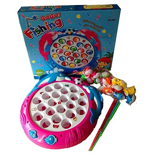 Легкие игры девочек 3 лет