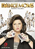Dance Moms: Season 2, Volume 2