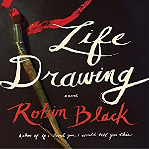 Life Drawing Audiobook