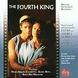 The Fourth King: Original Soundtrack Recording
