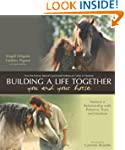 Building a Life Together - You and Yo...