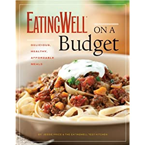 EatingWell on a Budget (EatingWell)
