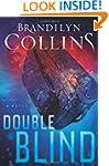 Double Blind: A Novel