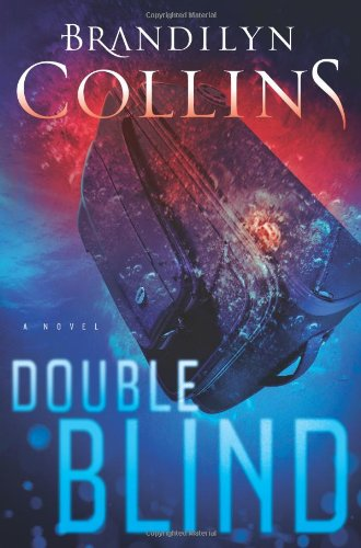 Image of Double Blind: A Novel