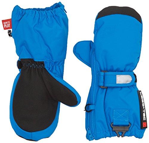 lego-wear-jungen-duplo-tec-anne-671-faustlinge-mit-membran-blau-blue-563-98-herstellergrosse-98-104
