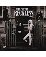 Pretty Reckless Ep