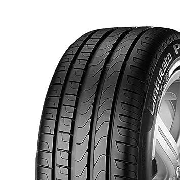 【クリックで詳細表示】PIRELLI(ピレリ) CINTURATO P7(チントゥラート P7) 215/45R18 93W XL サマータイヤ: カー&バイク用品