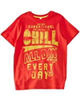 Esprit Boys Chill Short Sleeve T-Shirt