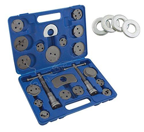 reposicionador-de-pistones-de-frenos-22-piezas