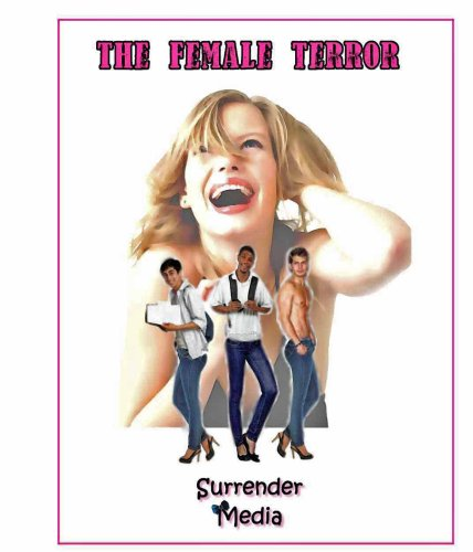 The Female Terror (English Edition)