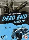 Dead End Drive In [DVD] [1986]