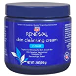 Rite Aid Skin Cleansing Cream, 12 oz